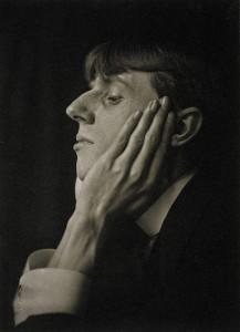 Evans Beardsley