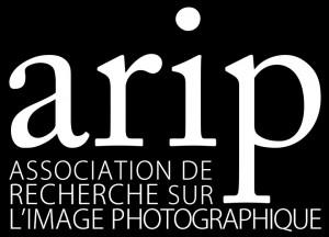 logo arip