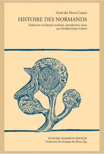 book-08532807