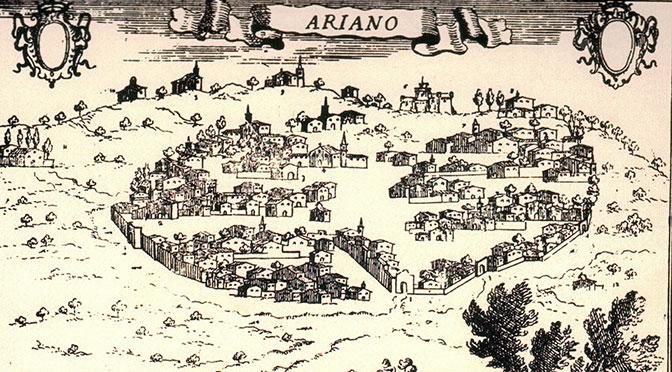 Les historiographies des mondes normands, XVIIe-XXIe siècle : construction, influence, évolution