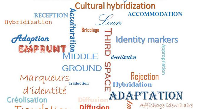 Pierre Bauduin, Introduction –  Les transferts culturels dans les mondes normands médiévaux : aspects et limites d'un transfert sémantique