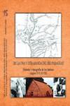 Isabelle-Combes-Itatines-Scripta-15-434x500