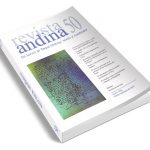 revista_andina_50