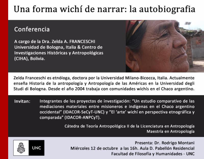rodrigo_montani_wichi_conferencia