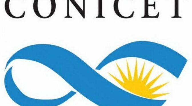 Científicas/os del CONICET obtienen la beca Marie Curie