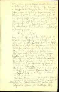 0_1_23_41_11_Aug_1914