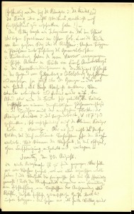 0_1_23_41_30_Aug_1914