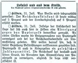 1917-07-31 RV