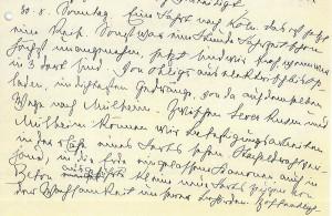 Kronenberg 1914 30_08_1914 Seite 45