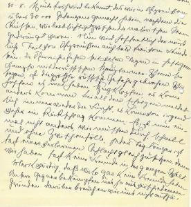 Kronenberg 1914 31_08_1914 Seite 48