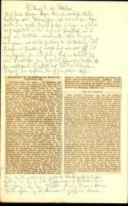 0_1_23_41_14_Okt_1914