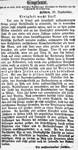 1914 09 30-2