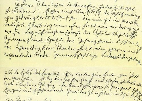 Kronenberg 14_09_2014 (Erster Volksabend 13_09_1914) Seite 68-69