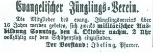 1914 10 03-4