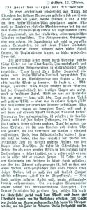 1914 10 12-2