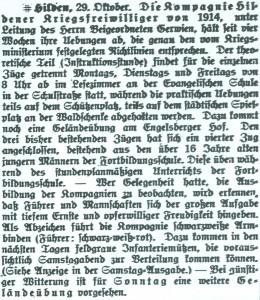 1914 10 29