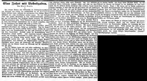 BAST_13_10_1914_Liebesgaben_ohligs _Teil_1