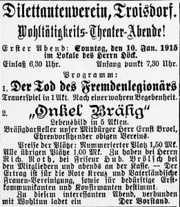 19150110_Anzeige_427