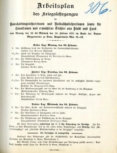 2014-10-28_Frauenlehrgang0003