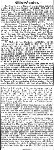 BAST_21_11_1914_C