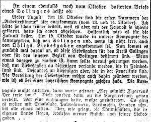 BAST_30_11_1914_C