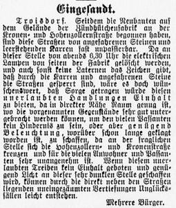 19150103_Neubauten_421