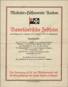 2015-02-07_StaAC_Malteser-Hilfsverein_1