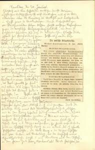 0_1_23_45_30_Jan_1915