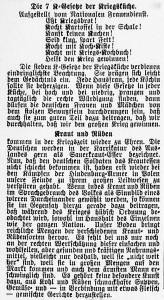 19150115_Kriegsküche_432