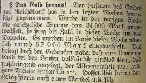 20FebrGoldII_bearbeitet-1