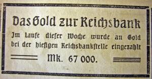 20FebrGoldI_bearbeitet-1