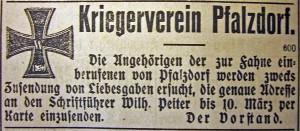 27FebrKriegerverein_bearbeitet-1