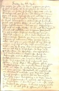 0_1_23_48_30_April_1915
