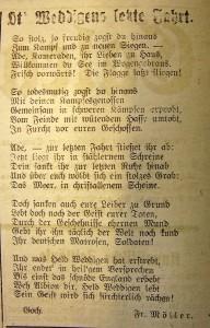 10AprilMöller