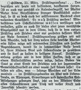 1915 03 21