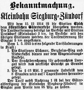 19150430_Kleinbahn_530