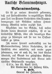 19150502_Feldpostgeheimnis_530