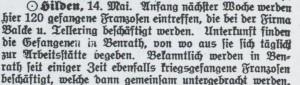 1915 05 14-1