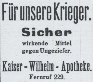 1915 05 19