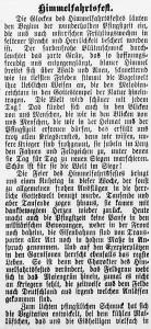 19150514_Himmelfahrtsfest_1_540
