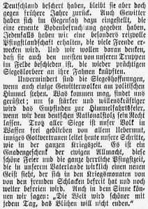 19150514_Himmelfahrtsfest_2_540