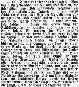 19150514_Himmelfahrtsgebräuche_540