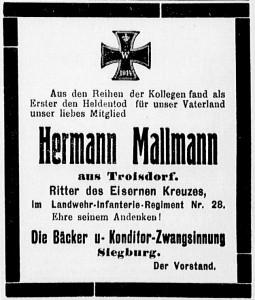 19150516_Mallmann_Anzeige_543