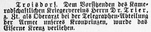 19150516_Trier_543