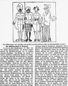 19150519_Pöbel_544