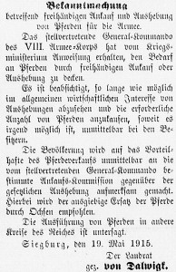 19150523_Pferde_548