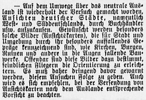 19150526_Ansichten_550