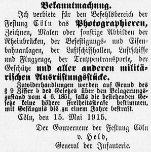 19150526_Photographieren_550
