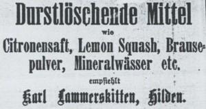 1915 06 09-3