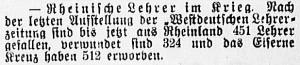 19150530_Lehrer_553